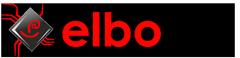 Elbonet Logo